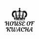 Kwacha Fashion