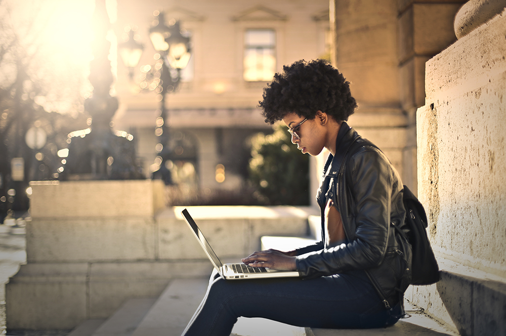 Need to write an essay, or have an essay-writing exam coming up? Get tips here!