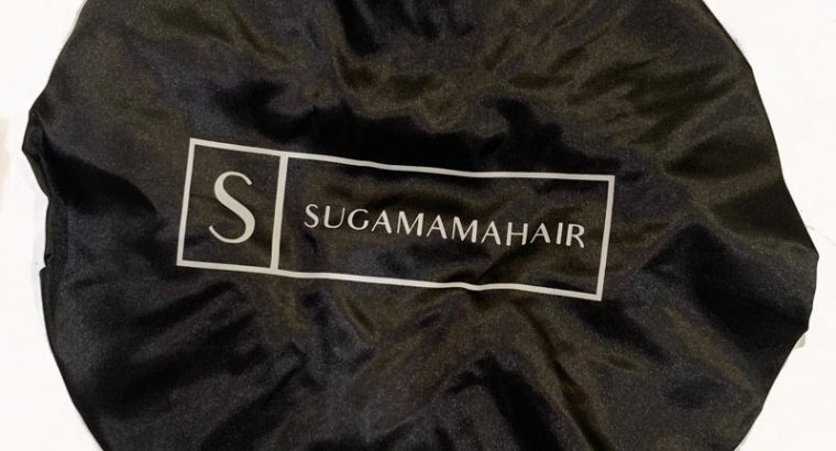 SUGAMAMA Hair