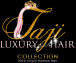 Taji Luxury Hair