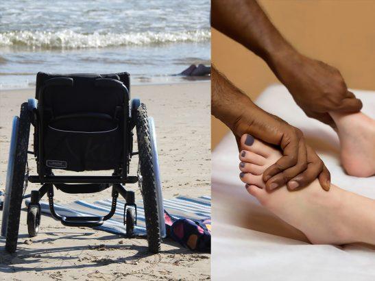 Core Compassion Care