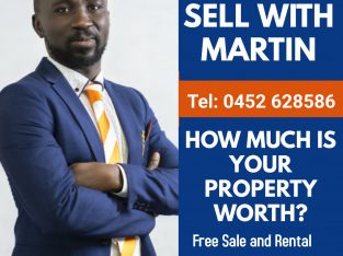 Martin Multi Dynamic SA