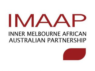 Imaap Community